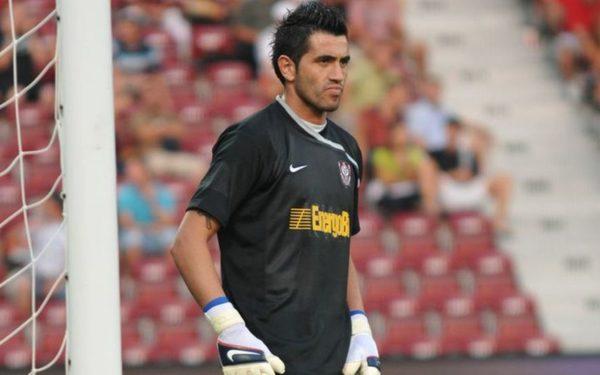 Nuno Claro revine la CFR Cluj!