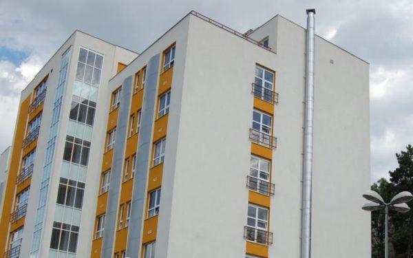 Spitalul Militar din Cluj se transformă și va putea pregăti medici rezidenți
