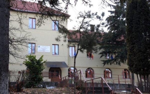 Două școli speciale din Cluj vor fi modernizate cu fonduri europene și locale