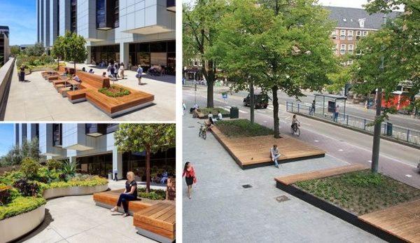 Cum se vor transforma cartierul Gheorgheni și Piața Cipariu în următorii ani
