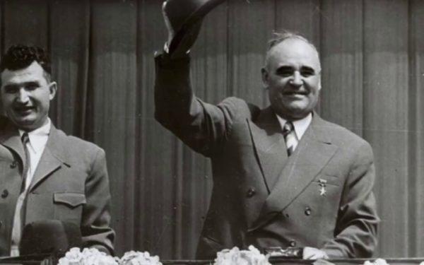 """AUDIO I Clujul dezvăluit. Cum a apărut orașul Dej în numele """"discipolului"""" lui Stalin"""