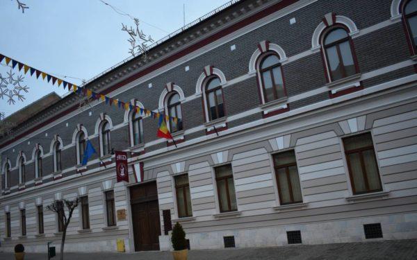 Dejenii, invitați să doneze muzeului obiecte din perioada comunistă