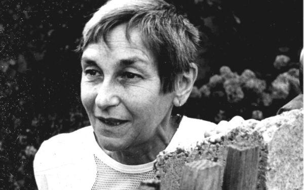 Propunere: Doina Cornea și alte două personalități, cetățeni de onoare ai Clujului