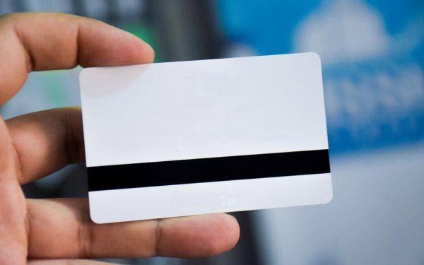 Buletinele electronice, obligatorii pentru cetățenii români din 2021