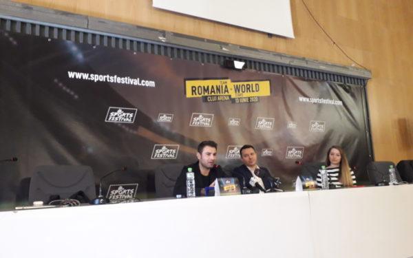 Adrian Mutu ar putea antrena naționala de tineret a României