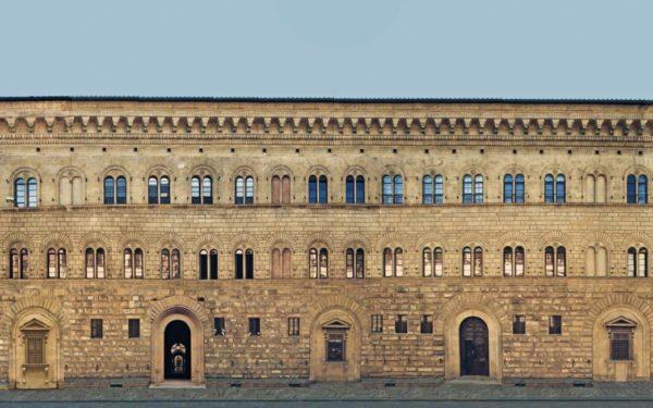 AUDIO I Clujul dezvăluit. Niccolò de Mirabili, clujeanul care a dus dezbaterea până în Casa de' Medici