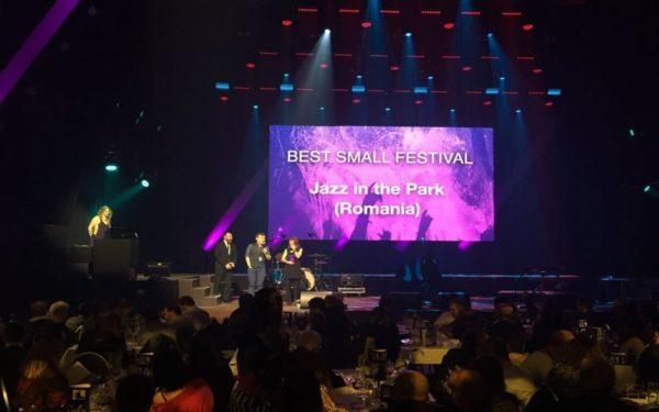 Din Europa până în Africa de Sud. Concursul Jazz in the Park atrage tot mai mulți artiști
