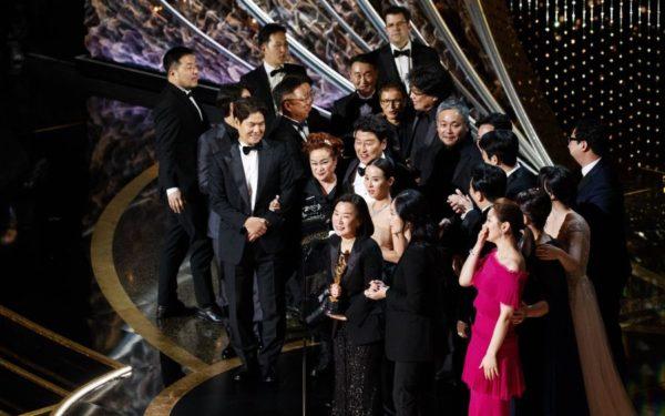 Victorii istorice la premiile Oscar. Lista câștigătorilor