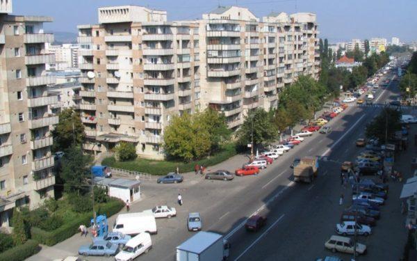 """Aproape 4.000 de blocuri vor fi dezinfectate la Cluj. """"Vom începe cu cele mai mari cartiere!"""""""