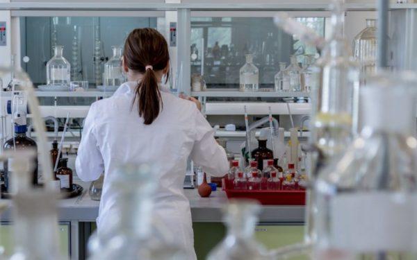 UPDATE România are 2.738 de cazuri de Covid-19. 105 bolnavi au fost confirmați la Cluj