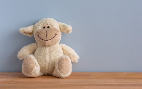 Puteți să dăruiți zâmbete pentru copiii și tinerii internați la secția de Oncopediatrie