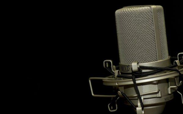 EBS Radio vine în sprijinul artiștilor locali