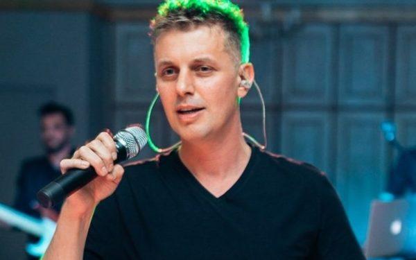 """AUDIO   Mishu Călian, despre muzicieni în timpul pandemiei: """"Singurele venituri pe care le mai putem avea sunt cele asigurate pe baza difuzărilor la radio"""""""