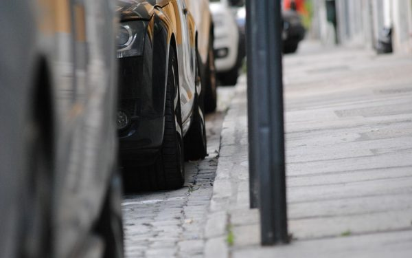 Cluj   Termenul de plată a parcărilor va fi extins