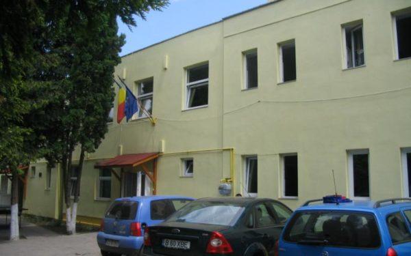 Singura Clinică de Psihiatrie Pediatrică din Transilvania, care funcționează la Cluj-Napoca, va fi modernizată cu bani europeni.