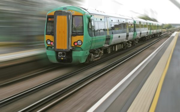 Contractul pentru metroul și trenul metropolitan va fi semnat în cel mult o lună
