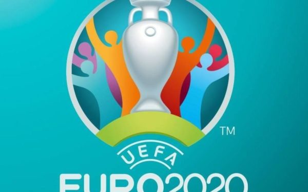 UEFA a amânat Euro 2020