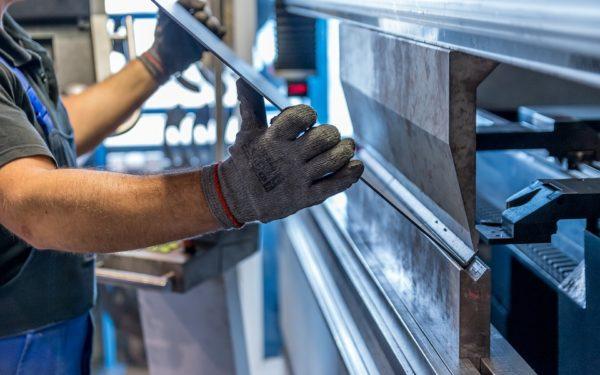 CLUJ | Cereri de șomaj tehnic pentru 20.000 de salariați. Pentru o treime din angajați s-au făcut plățile