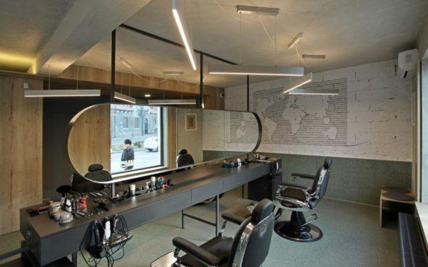 AUDIO | Saloanele de înfrumusețare și frizeriile din Cluj sunt pregătite pentru reînceperea activității și au deja numeroase programări