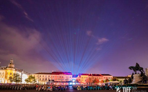 AUDIO | Organizatorii marilor festivaluri clujene cer claritate din partea autorităților