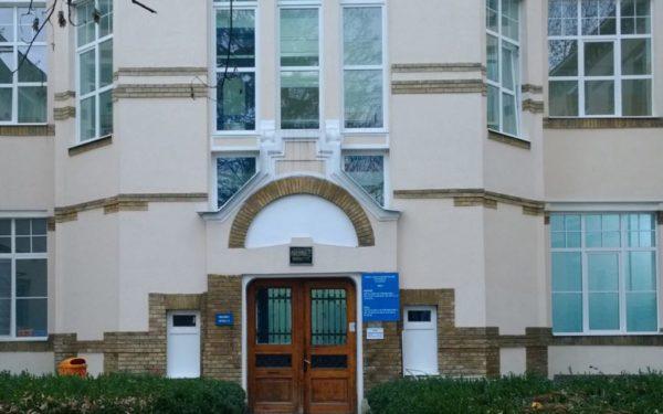 """Pneumo"", singura unitate COVID care tratează și pacienți non-COVID la Cluj"