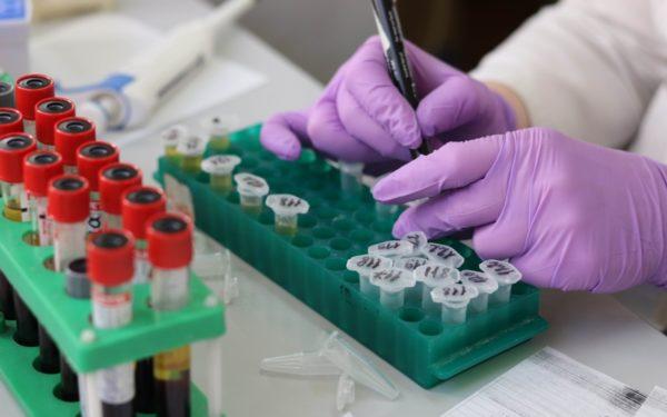146 de noi infecții cu SARS-CoV-2 au fost înregistrate în ultimele 24 de ore. Numărul celor vindecați se apropie de 11.900