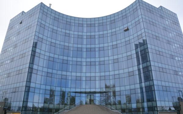 CJ Cluj scoate la licitație mai multe spații de business în Parcul Industrial Tetarom 1