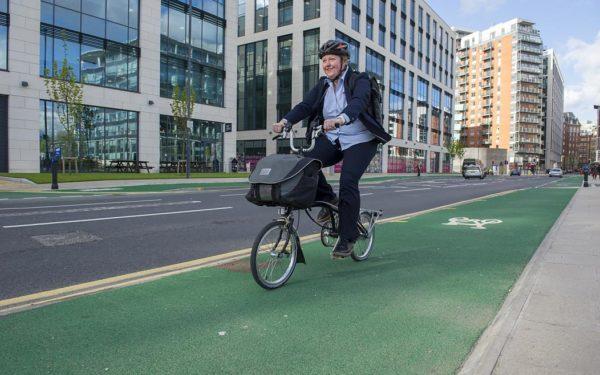Ce soluții de mobilitate urbană poate împrumuta Clujul de la orașele europene în post-pandemie