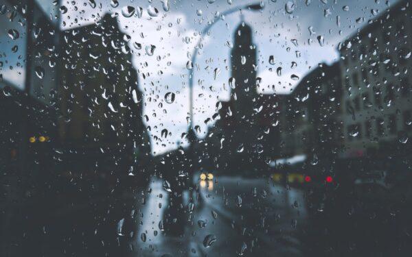 Vine vara la Cluj? Ce vești ne dau meteorologii