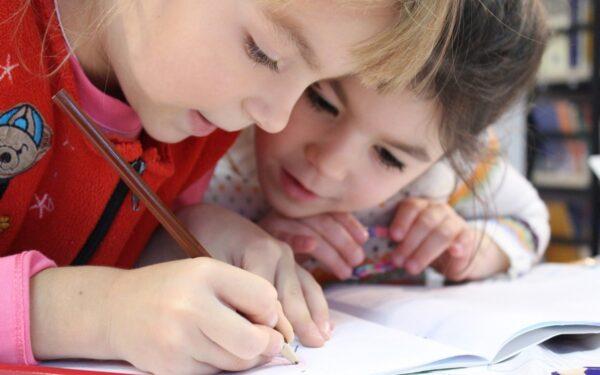 """ISJ vrea să reducă numărul de școli cu învățământ simultan din mediul rural. Inspectorul șef: """"Nu e calitate!"""""""