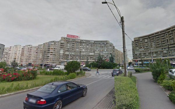 Sensul giratoriu din Mărăști, punctul 0 al poluării aerului la Cluj, potrivit măsurătorilor. Cele 19 măsuri pentru un aer mai curat