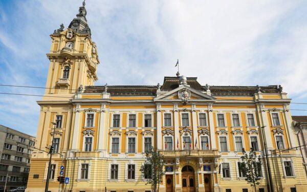 73,5 milioane de lei s-au strâns la buget din taxe și impozite. Clujenii beneficiază de reducere până în 30 iunie