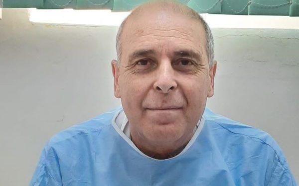 Dr. Virgil Musta, bilanț la trei luni de la izbucnirea pandemiei: 97% dintre europenii care au decedat aveau cel puțin o boală asociată