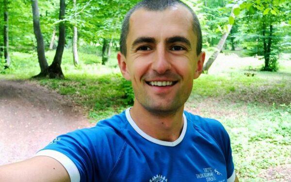 AUDIO | Maratonistul Vlad Crișan Pop vrea să se întoarcă la 6633 Arctic Ultra pentru a oferi încă 100 de burse copiilor magici care luptă cu boala