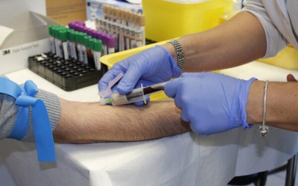 UPDATE   Încă un angajat al Primăriei Cluj a fost diagnosticat cu Covid-19. Și la DNA sunt șase angajați bolnavi