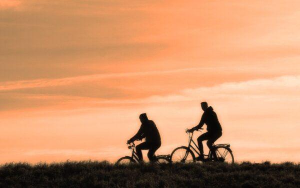 REFRESH – Înainte de a porni la drum, verificați vitezele, frânele, echipamentulși traseul, ne sfătuiește ghidul în cicloturism Dan Ghiță