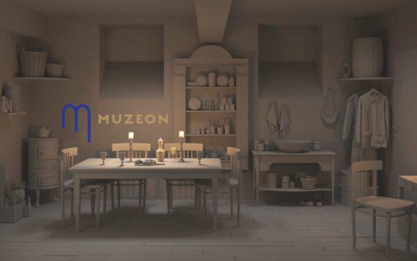 AUDIO   Dan Craioveanu despre muzeul unde sunt adunate povești de viață ale comunității de evrei din Cluj