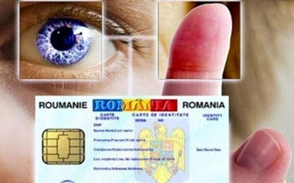 Românii vor putea opta pentru buletine electronice
