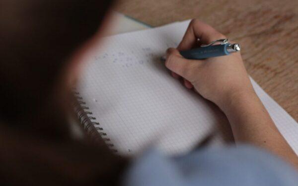 Clujul rămâne pe locul 1 în țară la examenul de definitivat și după contestații