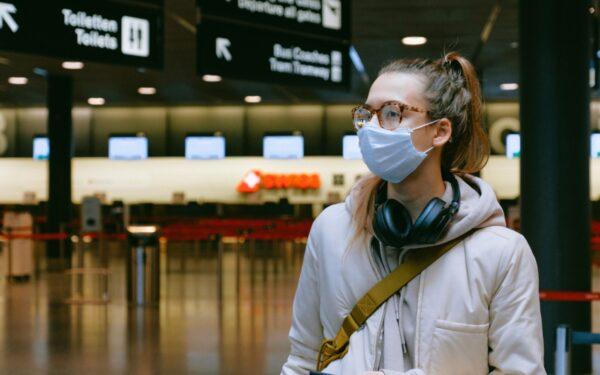 Italia extinde obligaţia de izolare la domiciliu pentru persoanele care vin din România