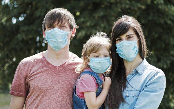 AUDIO | Cum ne-a afectat medical, psihologic și social, un an de pandemie? Ce putem învăța din istorie?